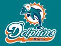 miami Dolphins Resized