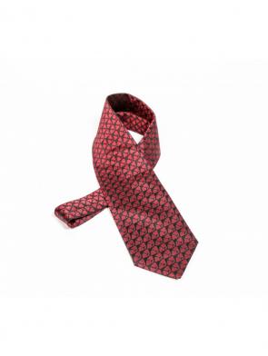 Boeing Necktie