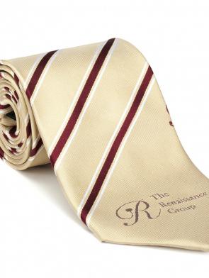 Design Your Tie