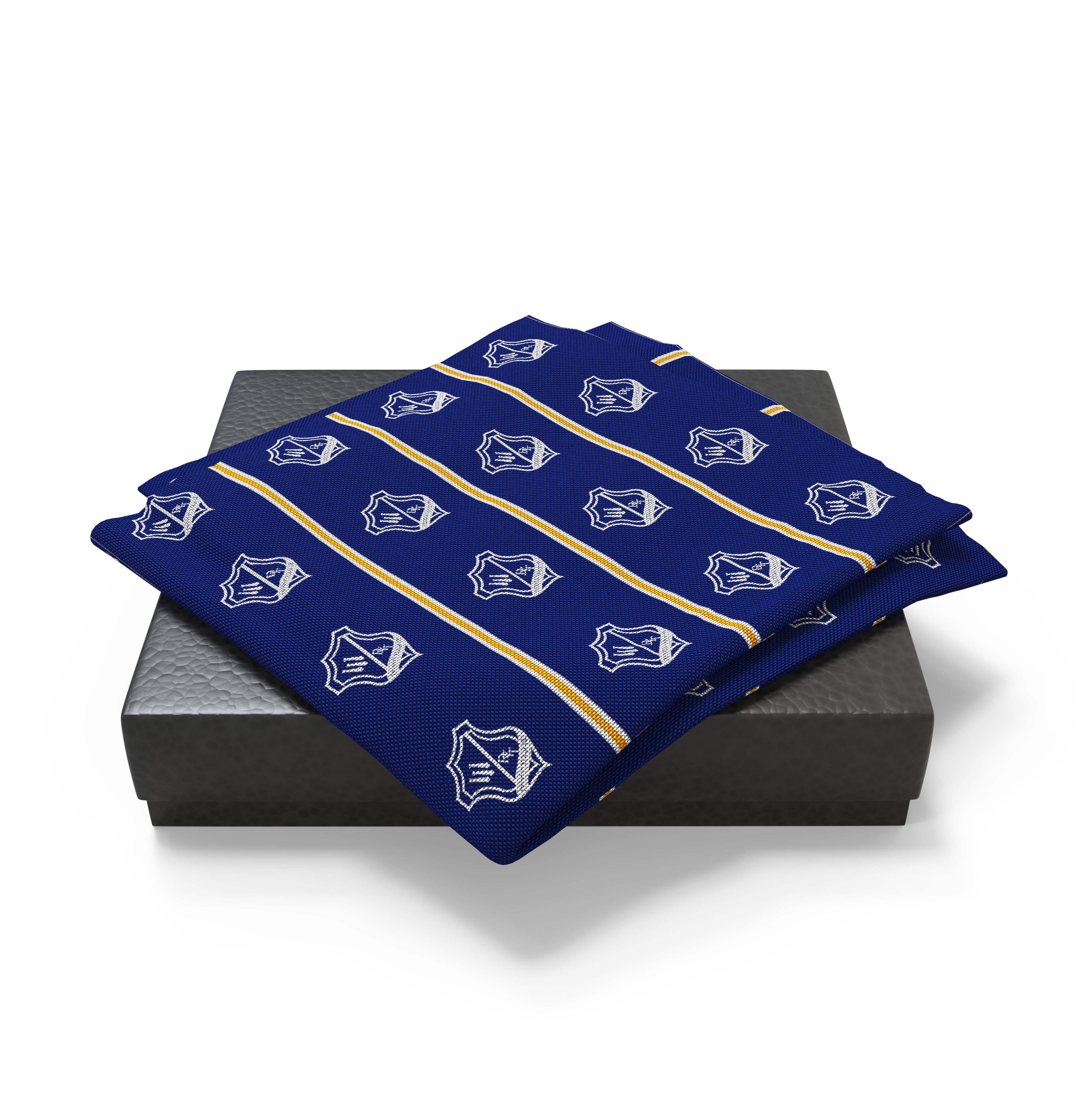 Pocket Square 3