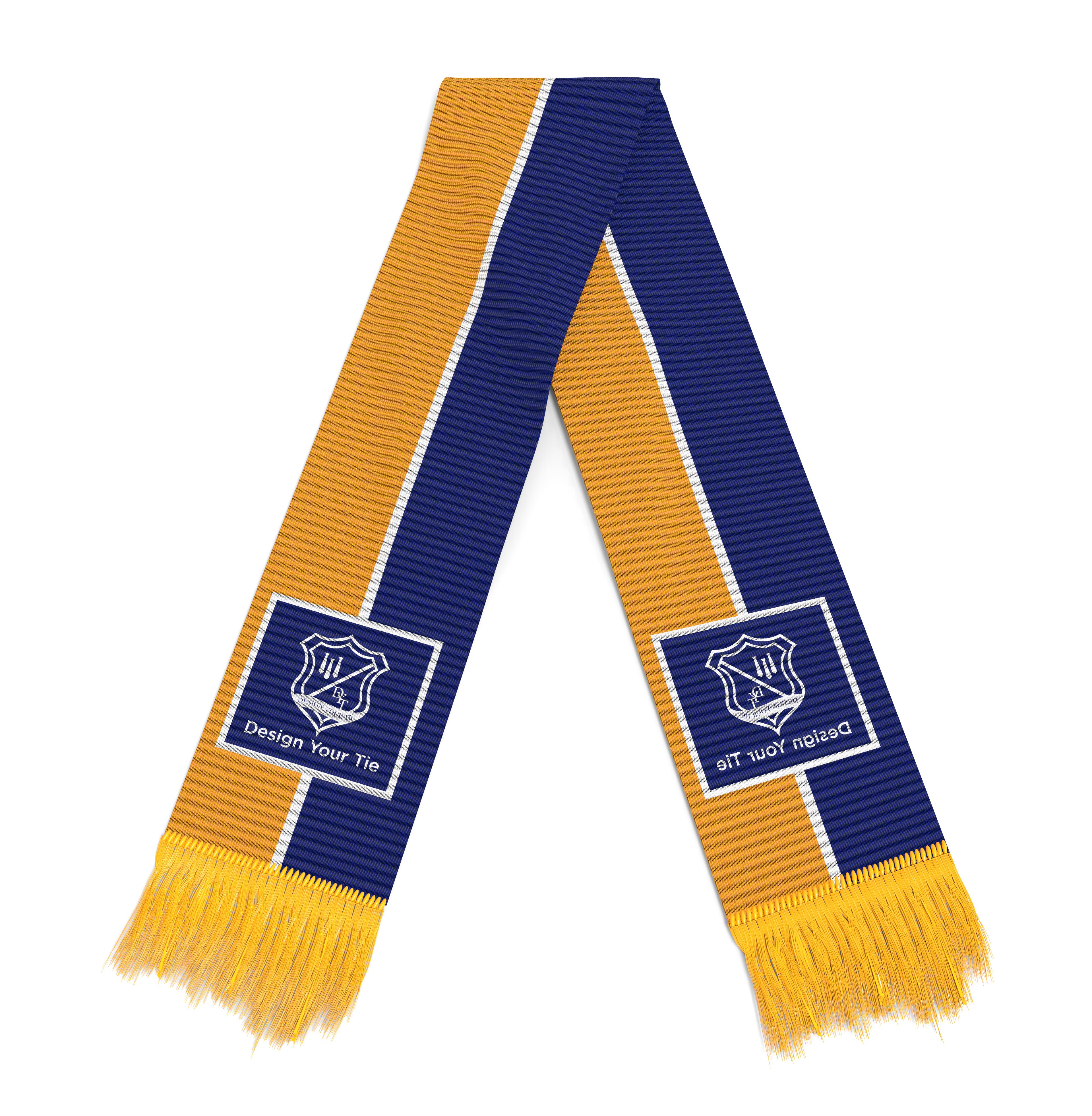 soccer scarf 4