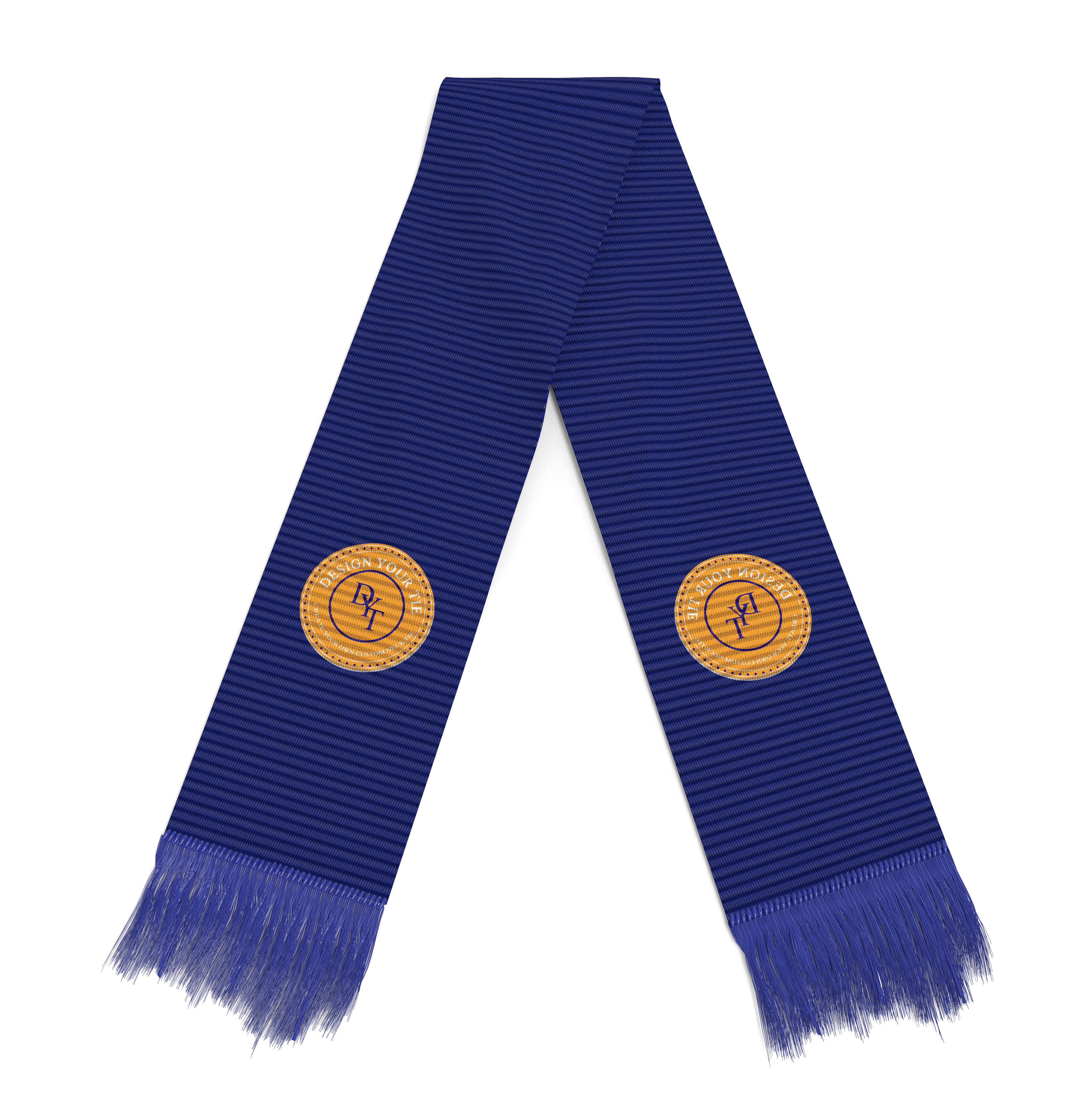 soccer scarf 3