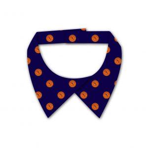Neckties Tab