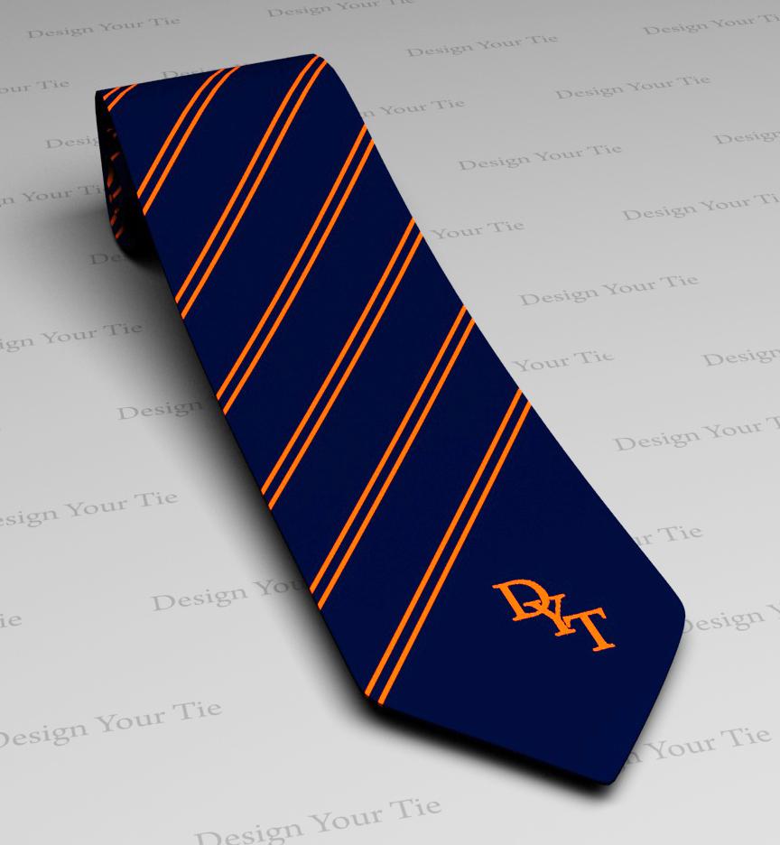 Neckties 2