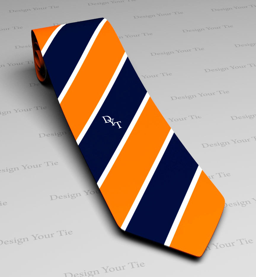Neckties 1